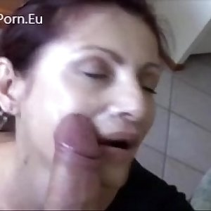 Hot Mom Like to Fuck by GigaPorn.Eu