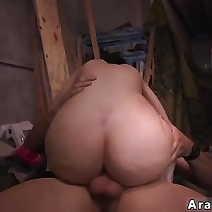 Teen french arab anal and college girl fucked first time Pipe Dreams!
