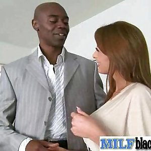 Mixt Sex With Hungry Mature Lady For Big Black Dick (alison star) vid-01