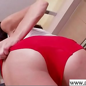 Teen Alone Girl (aubrielle summer) Put In Her All Kind Of Sex Things vid-03