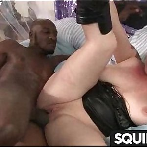 Lengthy Fuck a Girl and she cum Intensly - Orgasms 22