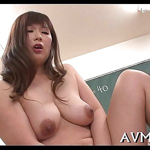 Dirty itch mother i would like to fuck ass fucking