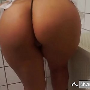 French beurette assfuck hardcore