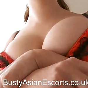 young escort london asian escorts in UK