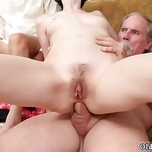 Collared daddy girl Alex Harper Answers the ad that to Frannkie