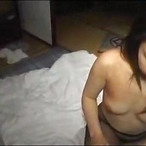 japanese girl sex028