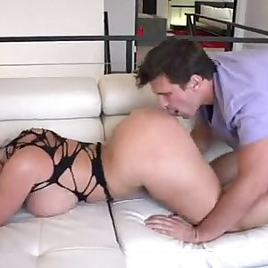 sophie great fuck